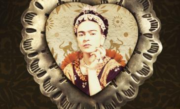 Una Edición Especial de Bohemia para rendir tributo a Frida Kahlo