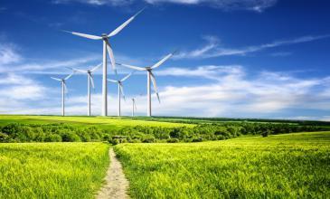 El ABC de nuestra energía renovable