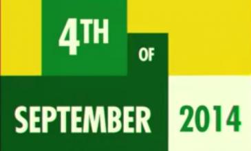 Heineken celebra el Día de Disfrutar con Responsabilidad