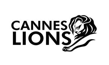HEINEKEN, premio al Anunciante Creativo del Año por Cannes Lions