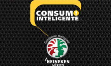 Renueva Cuauhtémoc Moctezuma estrategia para promover Consumo Inteligente
