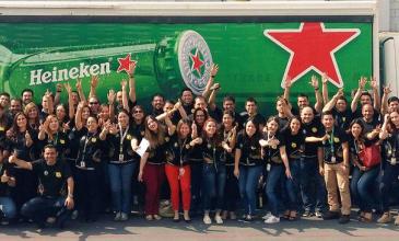 Día del Consumo Responsable: nos unimos por el no consumo en menores