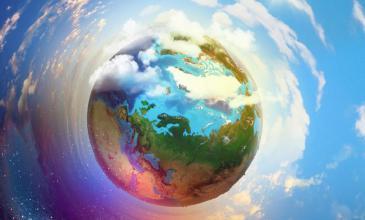 Reciclamos residuos electrónicos y protegemos al planeta