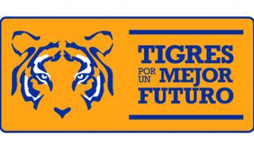 """CM se suma a la iniciativa """"Tigres por un Mejor Futuro"""""""
