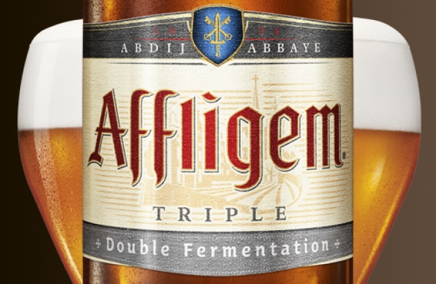 Affligem destaca con tres premios en competición mundial de cerveza