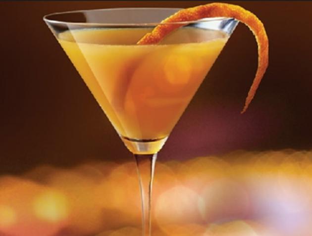 Top 5.- Bebidas para disfrutar sin alcohol