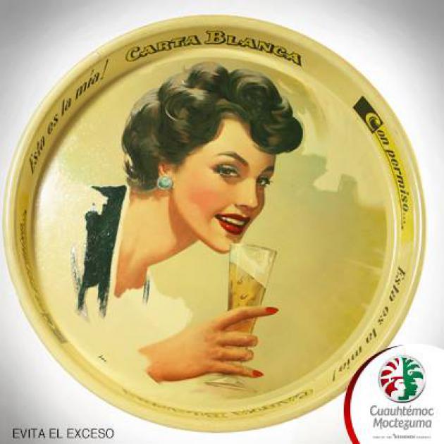 Tres contribuciones históricas de CM a la Industria Cervecera de México
