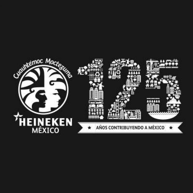 #Celebremos125 años recordando las campañas que te marcaron