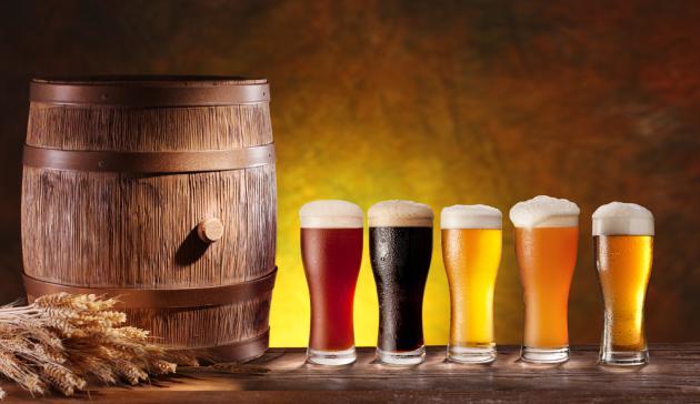 ¿Sabes cuántos empleos genera la industria cervecera en México?