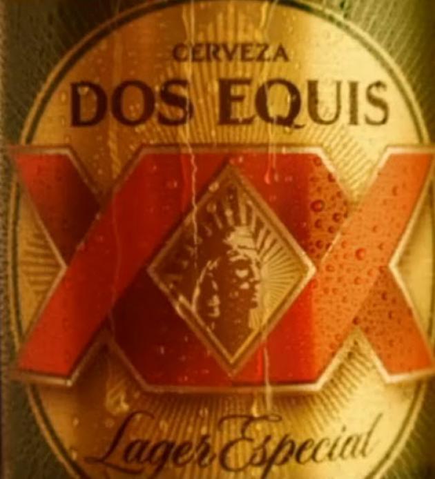 """Exitosa campaña de Dos Equis """"Los Enigmas Dos Equis"""""""