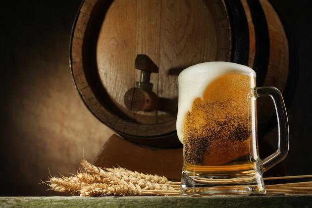 Arranca el Festival de la Cerveza de Monterrey