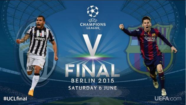 Vive la final de la Champions League con HEINEKEN México y Tecate