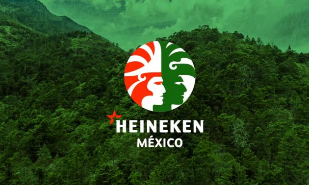 HEINEKEN México, el lado sustentable de una leyenda