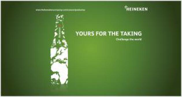 International Graduate Programme: entra y abre un mundo de oportunidad