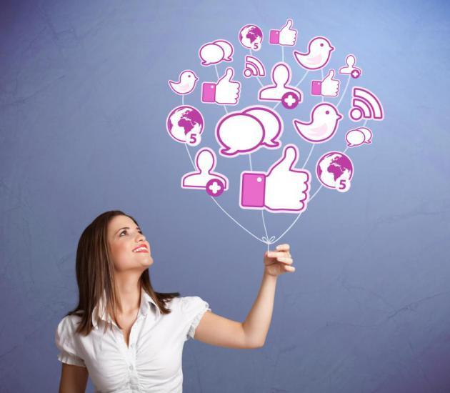 ¡Bienvenidos a las redes sociales Corporativas de Cuauhtémoc Moctezuma!