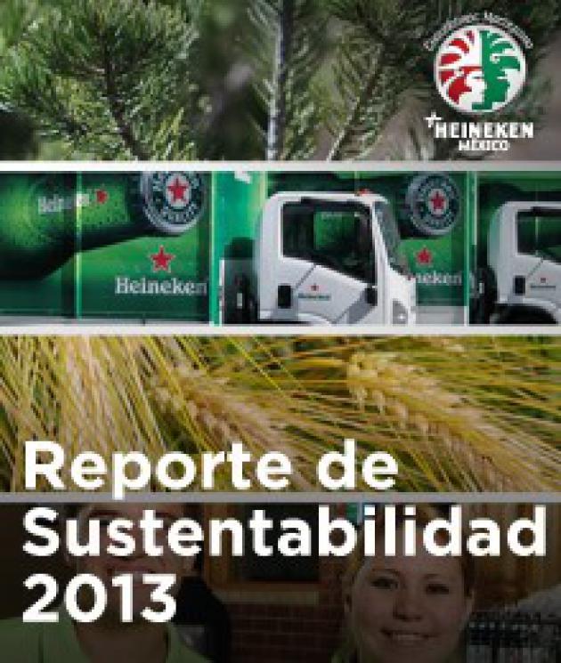 Conociendo el Reporte de Sustentabilidad