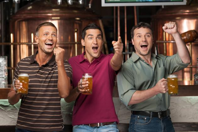 Industria cervecera en México aporta 20 mil mmd a la economía nacional
