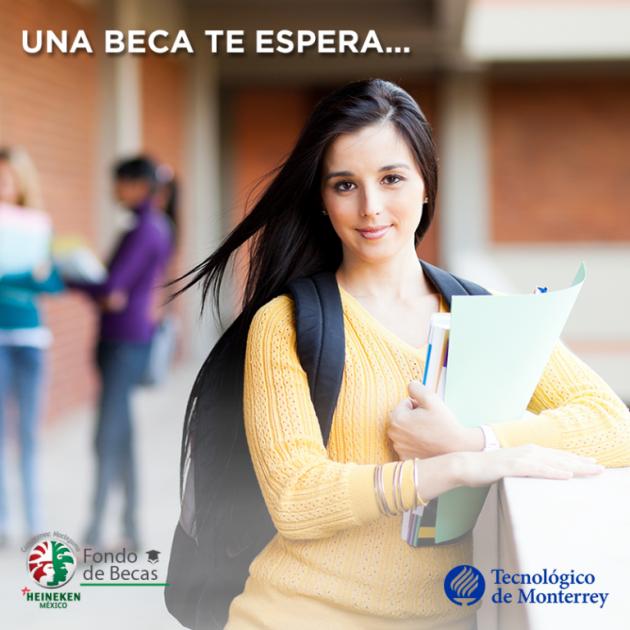 Tecnológico de Monterrey, entre las mejores universidades del mundo